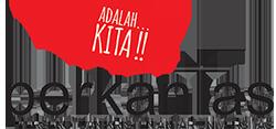 Perkantas Jakarta Logo